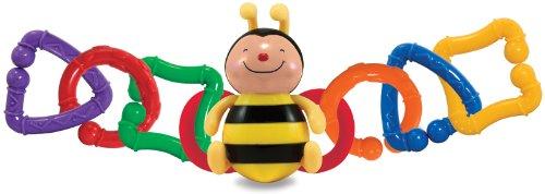 Linking Bee