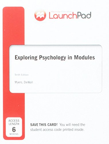launchpad-for-myerss-exploring-psychology-in-modules-six-month-access