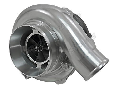 GT30 GT3076R Stage III Ball Bearing Turbo Charger T3 4 Bolt 0.63 AR (Stage 4 Turbo compare prices)