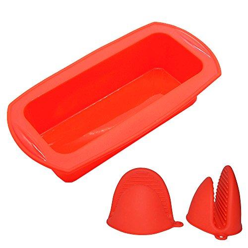 forma-di-forma-da-forno-in-silicone-per-torta-a-2-x-presine-set-di-pentole-in-silicone-set-composto-