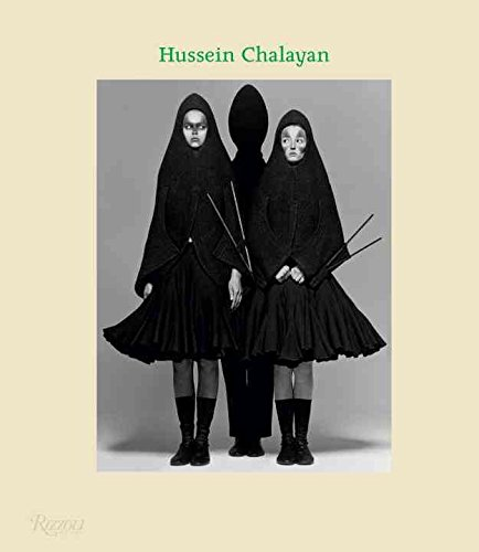 hussein-chalayan-by-author-hussein-chalayan-published-on-september-2011