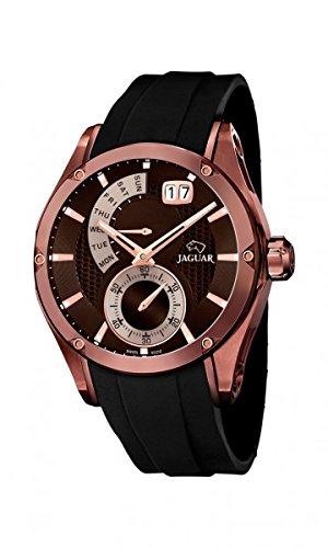 JAGUAR Reloj Special Edition Hombre