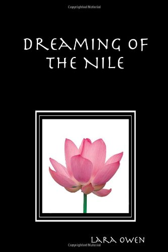 Dreaming of the Nile