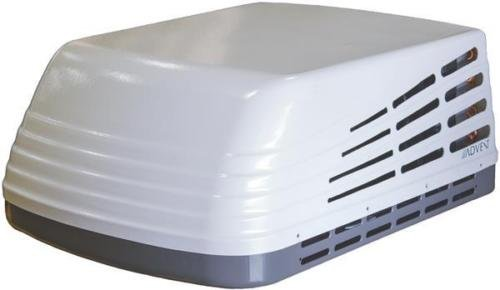Complete RV AC Air Conditioner Non Ducted System...15,000 btu (Rv Roof Ac Unit compare prices)