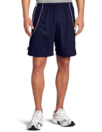 Buy adidas Mens Squadra II Short by adidas