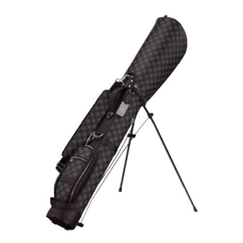 DUNLOP(ダンロップ) XXIO 練習用キャディバッグ GGC-X062 ブラック
