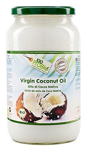 virgin-coconut-oil-100-organic-raw-1-x-1000ml