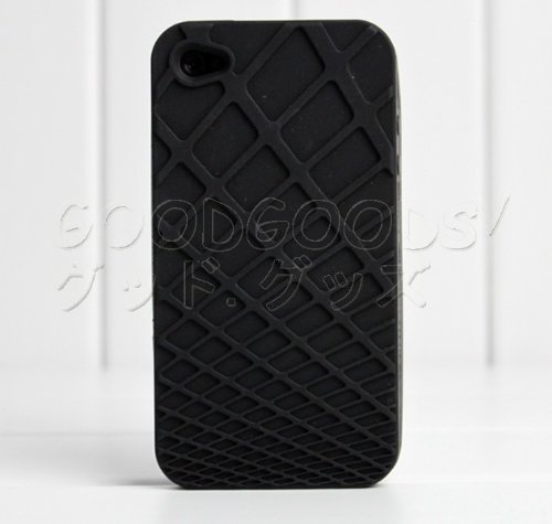 GOODGOODSIF61iPhone4G専用レザーケース!(インケース) INCASEアイホン4G ケース/カバースマホスマートフォン/携帯カバー