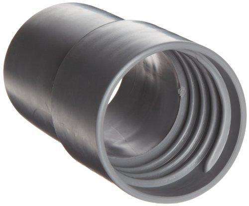 Hoover Vacuum Bags Y front-546055