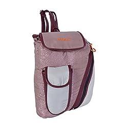 MABA Backpack Handbags for Women/Girls