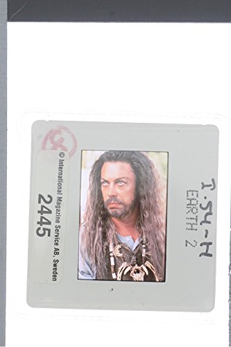 slides-photo-of-tim-curry-in-earth-2-tv-series