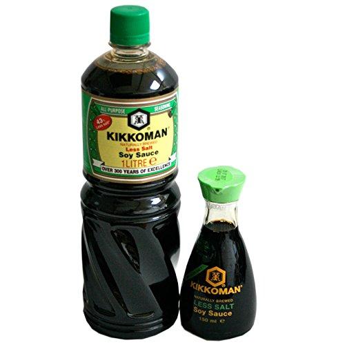 sojasauce-kikkoman-43weniger-salz-1liter-150ml-tischflasche