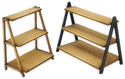 Shelf Set A 棚セット2ヶ入