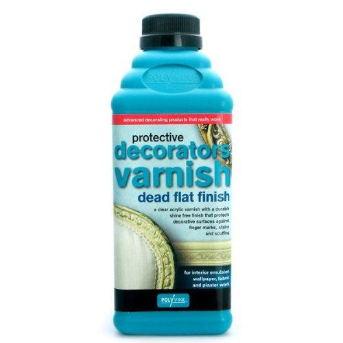 polyvine-water-base-decorators-dead-flat-varnish-500ml