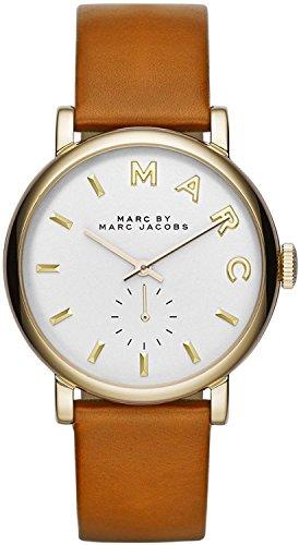 (マークバイマークジェイコブス) Marc by Marc Jacobs 腕時計 BAKER MBM1316 レディース [並行輸入品]