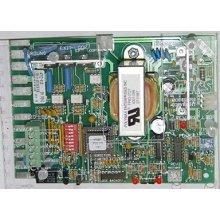 Door King 4501010 Doorking Pcb Gate Operator