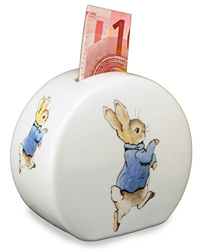 peter-rabbit-china-money-bank