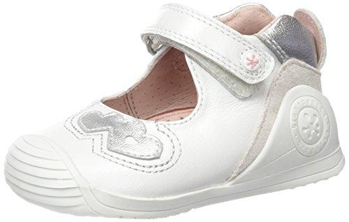 biomecanics-162132-zapatos-de-primeros-pasos-bebe-ninas-blanco-sauvage-nacarado-24