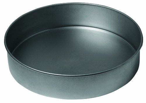Chicago Metallic Non Stick 9-Inch Round Cake Pan