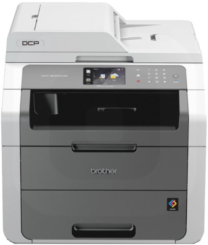 brother-dcp-9020cdw-multifunction-colour-laser-wireless-printer