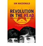 Ian MacDonald Revolution in the Head The