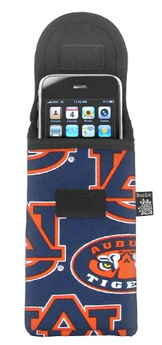 Auburn Phone Case Glasses Holder Auburn Tigers Fits APPLE IPHONE TOUCH Samsung LG Nokia and more
