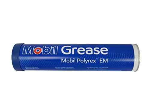 mobil-polyrex-em-electric-motor-bearing-grease-blue-137-oz-tube