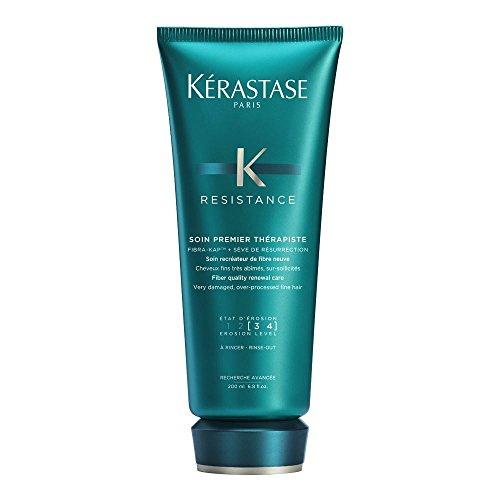 Kerastase Resistance NEW Soin premier Therapiste 200ml