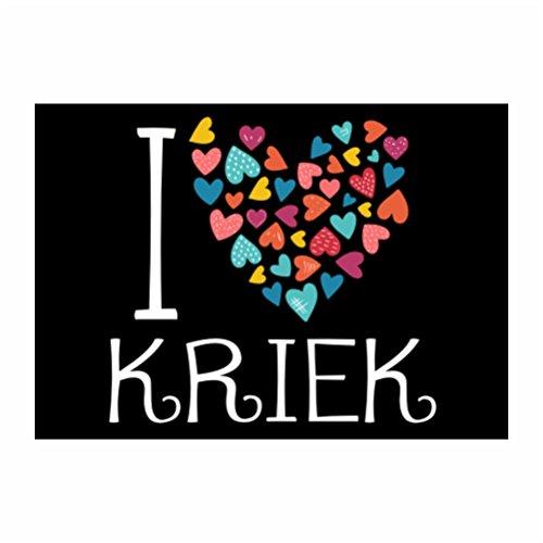 teeburon-i-love-kriek-colorful-hearts-pack-of-4-stickers
