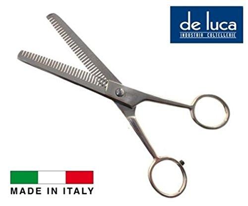 forbice-parrucchiere-per-sfoltire-capelli-professionale-150-mm-de-luca