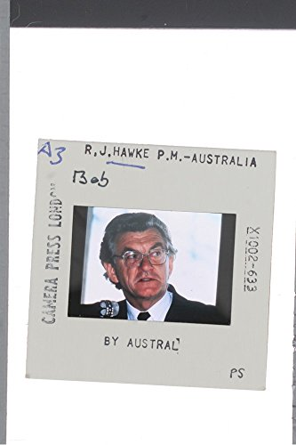 slides-photo-of-portrait-of-23rd-prime-minister-of-australia-bob-hawke
