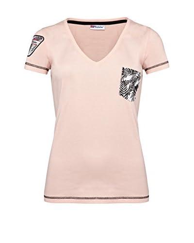 Nebulus T-Shirt