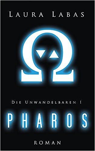http://ilys-buecherblog.blogspot.de/2016/01/rezension-pharos-von-laura-labas.html