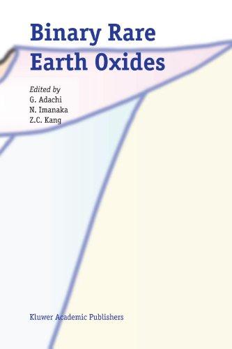 binary-rare-earth-oxides