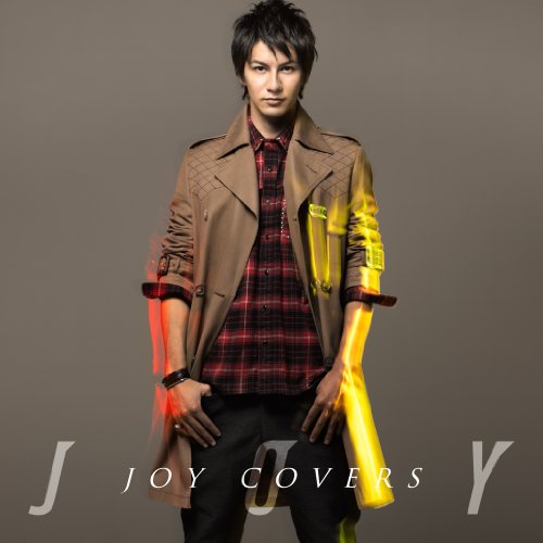 JOY COVERS
