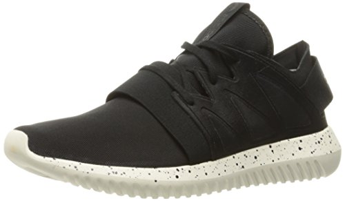 adidas-originals-womens-tubular-viral-w-running-shoe-black-black-core-white-65-m-us