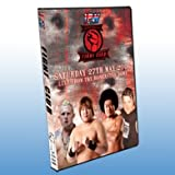 1PW - Fight Club DVD