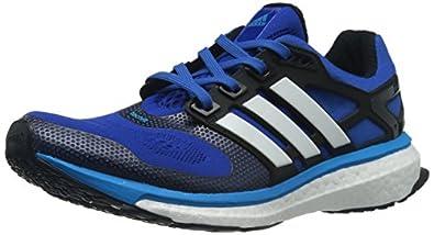 Adidas Skor Energy Boost