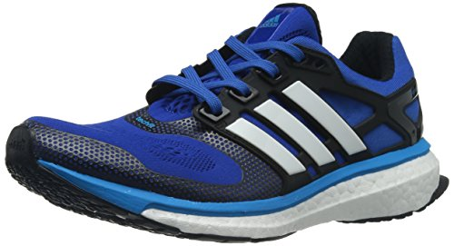 Adidas Adidas Men's Energy Boost 2 Esm M Running Shoes (Multicolor)