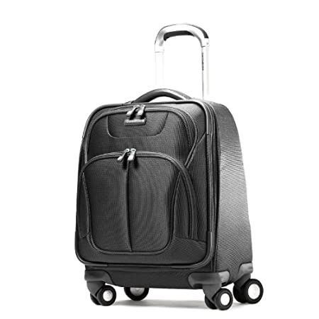 Samsonite Hyperspace Spinner Boarding Bag
