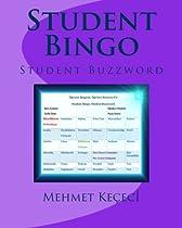Student Bingo