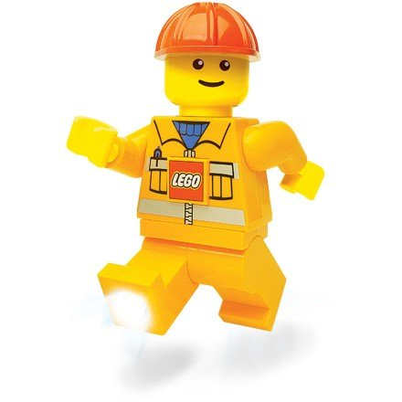 21685426 Cieska Lego OnlineRocco Giocattoli City Torcia f6Ybgyv7