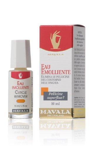MAVALA EAU EMOLLIENTE 10ML