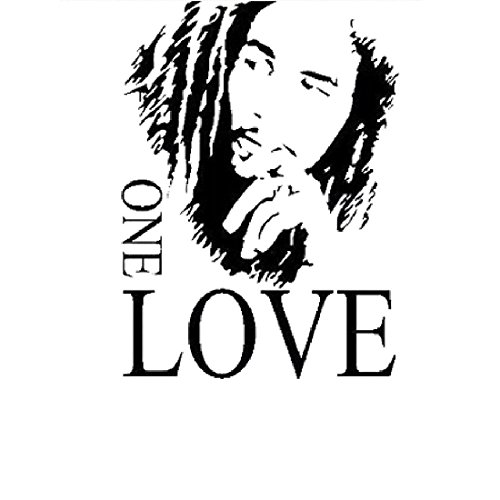 bob-marley-one-love-pvc-diy-vinilo-mural-adhesivo-de-pared-extraible-art-decals-decoracion-del-hogar