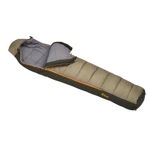 slumberjack-ronin-20-degree-sleeping-bag