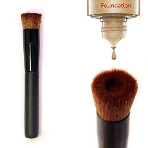 malloomr-donna-spazzole-di-trucco-make-up-polvere-correttore-fard-fondotinta-liquido-spazzola-di-leg