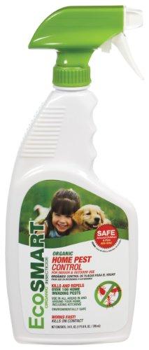 EcoSmart Technologies - Home Pest Control, 24 oz liquid