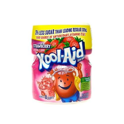 kool-aid-strawberry-tub-19-oz-538g-1