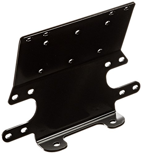 KFI Products 100545 Winch Mount for Honda Foreman 400/450 4x4 (Honda Forman 450 compare prices)