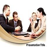 Interpersonal Skills Powerpoint Template - Interpersonal Skills Powerpoint (PPT) Presentation